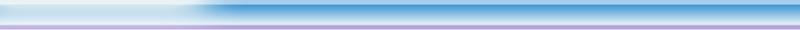 website color bar